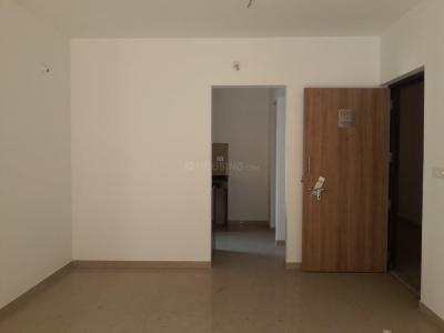Gallery Cover Image of 774 Sq.ft 1.5 BHK Apartment for buy in Persiana, Palava Phase 1 Nilje Gaon for 4300000