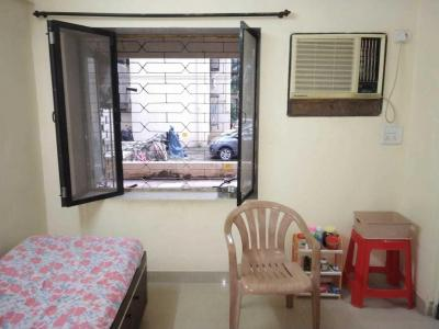 Gallery Cover Image of 480 Sq.ft 1 RK Apartment for buy in Dahisar West for 6800000