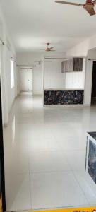 Gallery Cover Image of 1400 Sq.ft 3 BHK Apartment for rent in Attapur for 26000