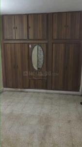 Gallery Cover Image of 1800 Sq.ft 3 BHK Apartment for rent in Banjara Hills for 24500