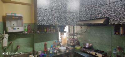 Gallery Cover Image of 1551 Sq.ft 3 BHK Apartment for buy in Rajarhat for 5500000