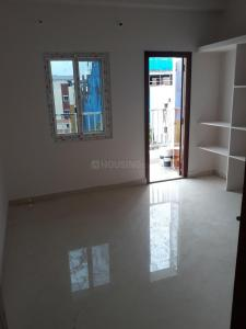 Gallery Cover Image of 1000 Sq.ft 1 BHK Apartment for rent in Kondapur for 12500
