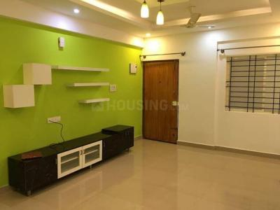 Gallery Cover Image of 873 Sq.ft 3 BHK Villa for buy in Whitefield for 5611000