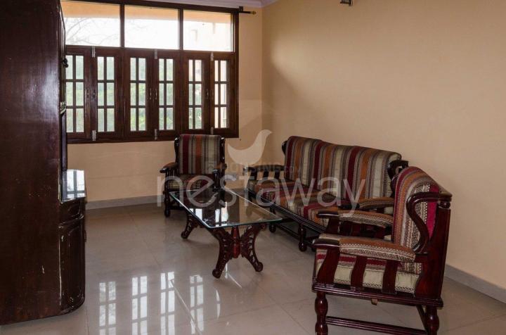 Living Room Image of PG 4642808 Sarita Vihar in Sarita Vihar