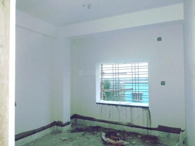 Gallery Cover Image of 1000 Sq.ft 3 BHK Apartment for buy in Santragachi for 3200000