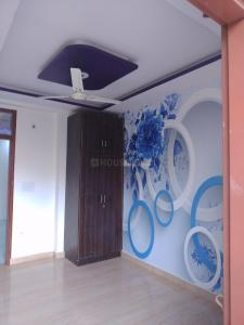Gallery Cover Image of 612 Sq.ft 2 BHK Independent House for buy in Dwarka Mor for 2600000