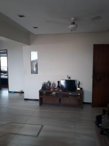 Gallery Cover Image of 1890 Sq.ft 3 BHK Apartment for rent in Andheri West for 85006