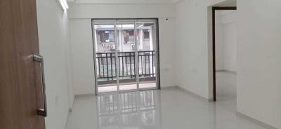 Gallery Cover Image of 1100 Sq.ft 3 BHK Apartment for rent in Ghatkopar West for 70000