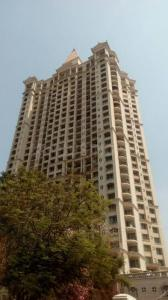 Gallery Cover Image of 1700 Sq.ft 3 BHK Apartment for buy in Hiranandani Developers Garden Eldora, Powai for 59000000