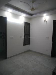 Gallery Cover Image of 500 Sq.ft 1 BHK Independent Floor for buy in Palam for 1800000