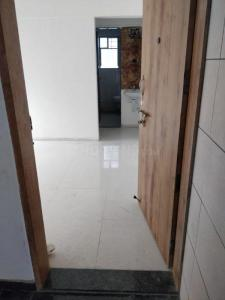 Gallery Cover Image of 782 Sq.ft 2 BHK Apartment for buy in Warje for 5600000
