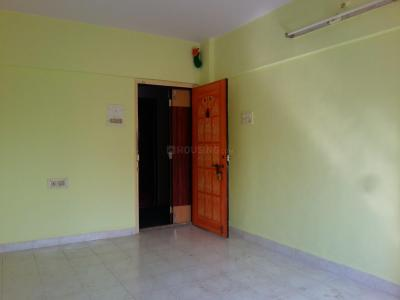 Gallery Cover Image of 560 Sq.ft 1 BHK Apartment for buy in Kandivali East for 8500000