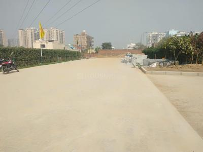 540 Sq.ft Residential Plot for Sale in Sector 67, Gurgaon