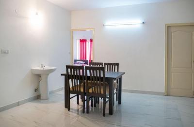 Dining Room Image of PG 4643114 Mullur in Mullur