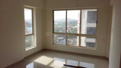 Gallery Cover Image of 750 Sq.ft 1 BHK Apartment for rent in Andheri East for 49000