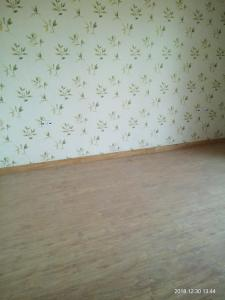 Gallery Cover Image of 1900 Sq.ft 3 BHK Independent Floor for buy in Sector 49 for 7800000