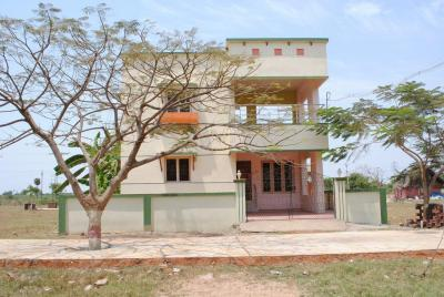 Gallery Cover Image of 1760 Sq.ft 3 BHK Independent House for buy in Avadi for 8400000