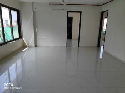 Gallery Cover Image of 1450 Sq.ft 3 BHK Apartment for buy in Dosti Belleza, Parel for 36500000