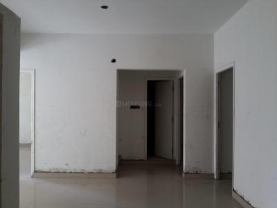 Gallery Cover Image of 1300 Sq.ft 3 BHK Apartment for buy in Vajarahalli for 6500000