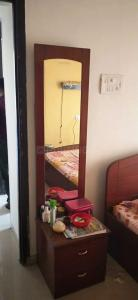 Gallery Cover Image of 560 Sq.ft 1 BHK Apartment for buy in Future Valmiki Heights Vasai, Nalasopara East for 3000000