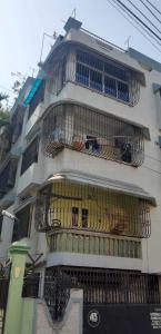 Gallery Cover Image of 5000 Sq.ft 9 BHK Independent House for buy in Kasba for 40000000