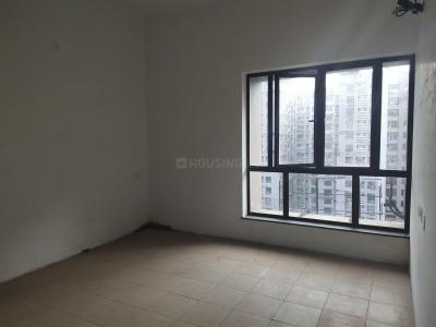 Gallery Cover Image of 2400 Sq.ft 4 BHK Apartment for rent in Beliaghata for 50000