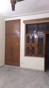 Gallery Cover Image of 1350 Sq.ft 3 BHK Independent House for buy in Paschim Vihar for 65000000