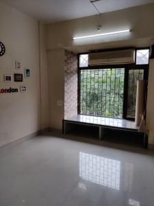 Gallery Cover Image of 340 Sq.ft 1 RK Apartment for rent in Shree Ganesh LeelaLtd, Parel for 23000