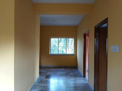 Gallery Cover Image of 1400 Sq.ft 3 BHK Independent Floor for rent in Kasba for 18000