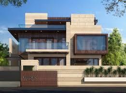 600 Sq.ft Residential Plot for Sale in Nanda Nagar, Indore