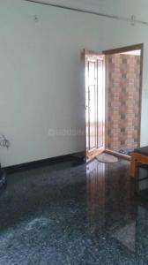 Gallery Cover Image of 300 Sq.ft 1 RK Independent Floor for rent in Koramangala for 13500