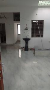 Gallery Cover Image of 1200 Sq.ft 2 BHK Independent House for rent in Cooke Town for 23000