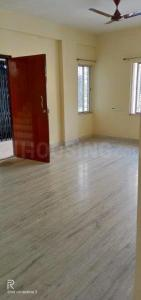 Gallery Cover Image of 1420 Sq.ft 3 BHK Apartment for rent in New Town for 17000