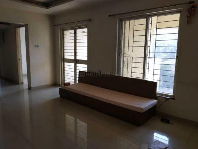Gallery Cover Image of 1000 Sq.ft 2 BHK Apartment for rent in Bavdhan for 19000