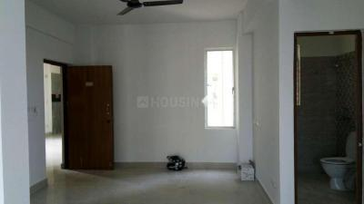 Gallery Cover Image of 1200 Sq.ft 2 BHK Apartment for rent in Shibpur for 14000