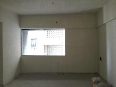 Gallery Cover Image of 925 Sq.ft 2 BHK Apartment for buy in Kurla East for 19000000