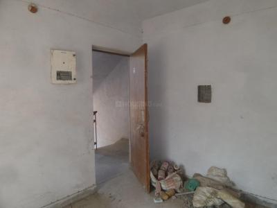 Gallery Cover Image of 450 Sq.ft 1 BHK Apartment for buy in Bakkarwala for 1800000