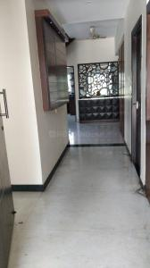 Gallery Cover Image of 3500 Sq.ft 3 BHK Villa for rent in Kaikondrahalli for 50000