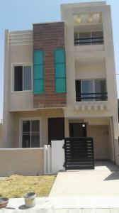 Gallery Cover Image of 1900 Sq.ft 3 BHK Villa for buy in Omaxe Hills, Rau for 6000000