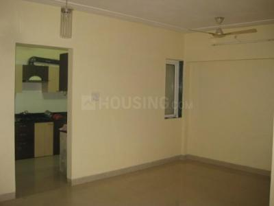 Gallery Cover Image of 1150 Sq.ft 2 BHK Apartment for rent in Simran's Sapphire, Kharghar for 22000