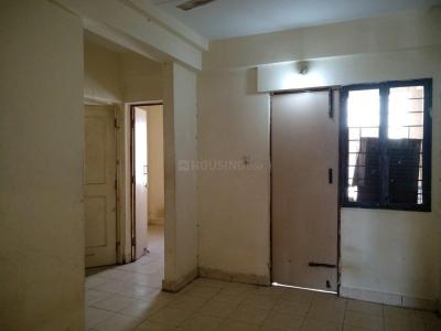 Gallery Cover Image of 450 Sq.ft 1 BHK Apartment for rent in Sector 23B Dwarka for 6500