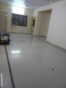 Gallery Cover Image of 1700 Sq.ft 3 BHK Apartment for rent in Banjara Hills for 28000