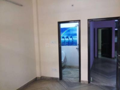 Gallery Cover Image of 600 Sq.ft 2 BHK Independent Floor for rent in Sector 5 Rohini for 16000