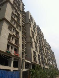 Gallery Cover Image of 636 Sq.ft 2 BHK Apartment for buy in Sodepur for 2289600