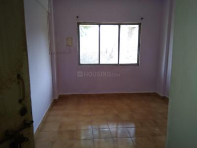Gallery Cover Image of 495 Sq.ft 1 BHK Independent House for rent in Badlapur East for 4000