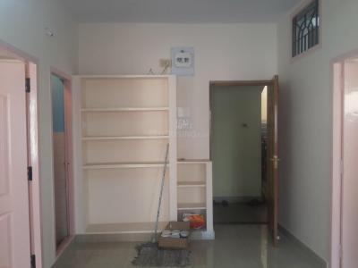 Gallery Cover Image of 503 Sq.ft 1 BHK Apartment for buy in Madipakkam for 2300000