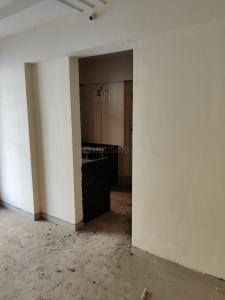 Gallery Cover Image of 620 Sq.ft 1 RK Apartment for buy in Shree Adeshwar Anand Heights, Nalasopara West for 2600000