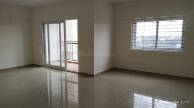 Gallery Cover Image of 1400 Sq.ft 2 BHK Apartment for buy in Arya Hamsa, JP Nagar 9th Phase for 7000000