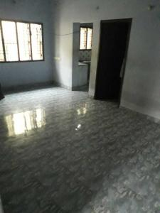 Gallery Cover Image of 800 Sq.ft 2 BHK Independent Floor for rent in Adambakkam for 14000