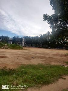 1500 Sq.ft Residential Plot for Sale in Sahakara Nagar, Bangalore